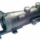 GS-241R NIGHT VISION WEAPON SIGHT