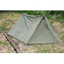 U.S. Army Pup Tent -New