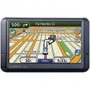 Garmin GPS 18x PC Receiver