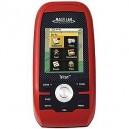 eTrex Vista H Portable