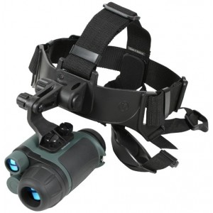 https://sniperready.com/64-4566-thickbox/multitasking-monocular-with-hands-free.jpg