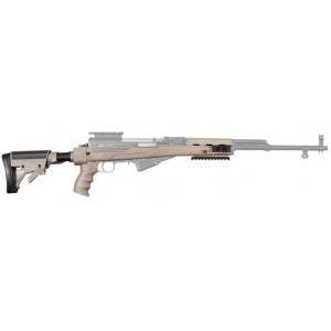 https://sniperready.com/85-360-thickbox/stricke-force-stock-in-desert-tan.jpg