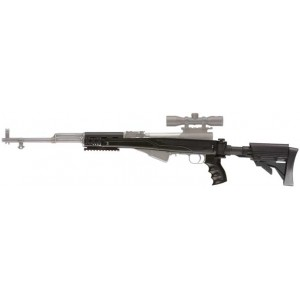 https://sniperready.com/87-363-thickbox/ultimate-professional-stock-aluminum-upgrade-package.jpg