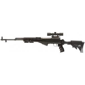 https://sniperready.com/88-365-thickbox/sks-6-position-side-folding-stock.jpg