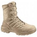 Women's 9in. US Navy DuraShockssSteel Toe Boot